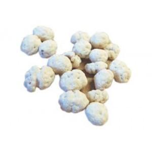 Арахис в сахаре 1 кг