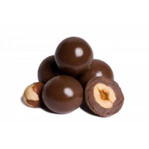 Фундук в шоколаде 1кг