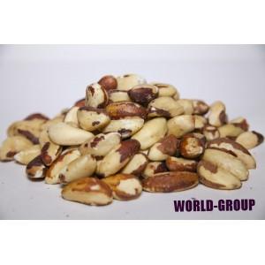 Бразильский орех 0,5 кг