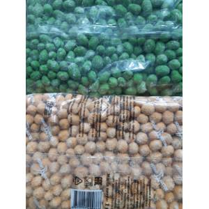 Арахис васаби 1 кг