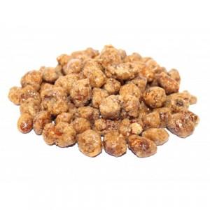 Арахис в жжёном сахаре 1 кг