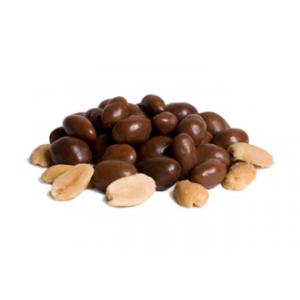 Арахис в шоколаде 1 кг