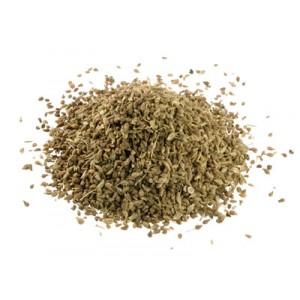 Анис семя 1 кг
