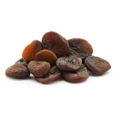 Курага шоколадная ЭКО