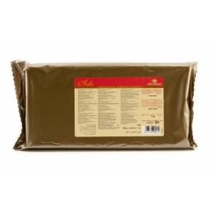 Шоколад горький Ariba