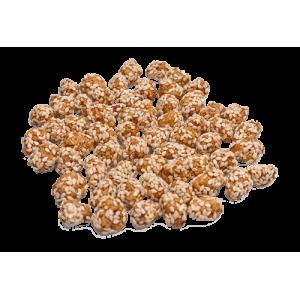 Арахис в кунжуте 1 кг