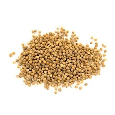 Кориандр семя (Кинза)